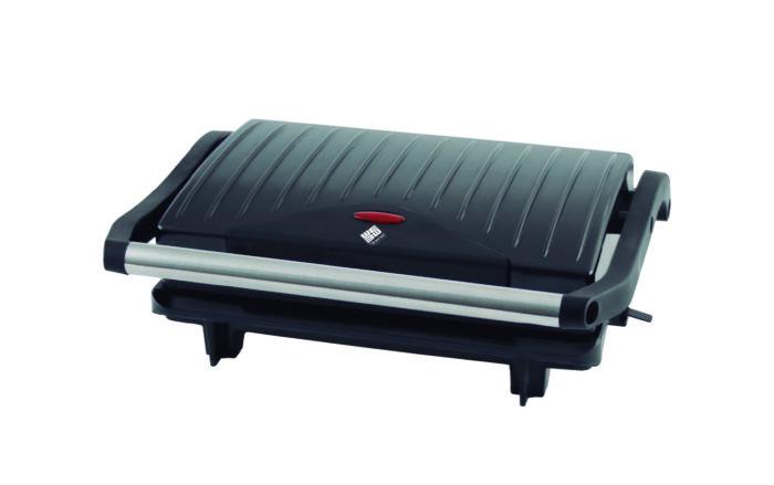 Plancha grill panini maker de We Houseware BN3367